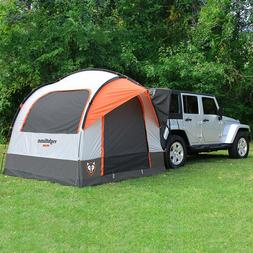 Rightline Gear 110907 SUV Tent Brand New!