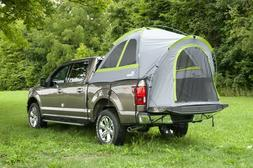 Napier 19033 Napier Backroadz Truck Tent: Full Size Short Be