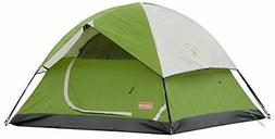 Coleman 20000007828 Sundome Tent