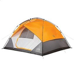 Coleman 2000015676 Signature Instant Dome Tent
