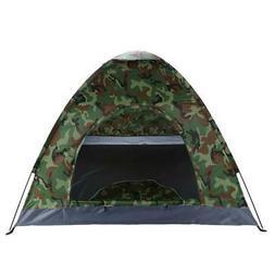 3 4 person outdoor camping waterproof 4