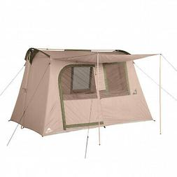 Ozark Trail 6-Person Flex Ridge Tent Camping Outdoor Hiking