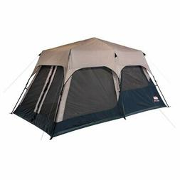 Coleman 8-Person Instant Tent Rainfly Accessory - Multi