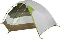 acadia 2 tent camping and backpacking tent