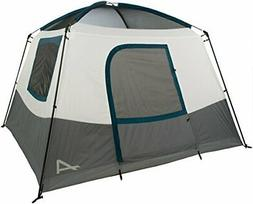 ALPS Mountaineering Camp Creek 4-Person Tent NEW FAST SHIPIN