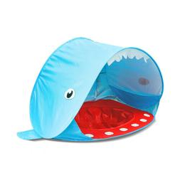 Baby Beach Tent Waterproof Protection Sun Shelter for Kids O