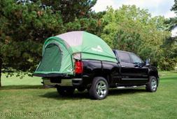 Napier Backroadz Truck Tent - Full Size Long Bed