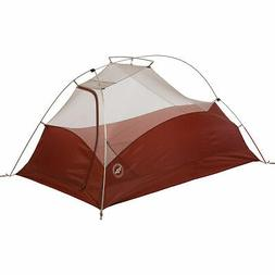 Big Agnes C Bar 2 Person Backpacking Tent