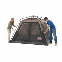 cabin tent with instant setup cabin tent