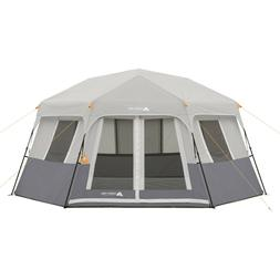 Cabin Tents for Camping Kids Adult Big Best 8 Man Go Instant