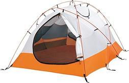 Eureka! High Camp - Tent