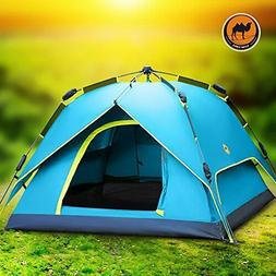 Camping Tent Clearance | Campingtenti