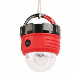 Emergency Lamp Tent Light Lantern LED Portable Magnet for Ou