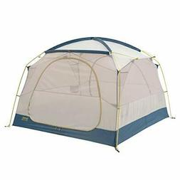 Eureka! Space Camp, Three-Season Camping Tent
