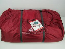 MSR Habitude 4 3-Season Camping Tent