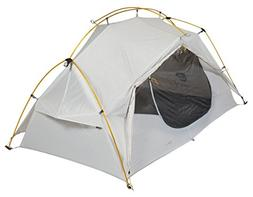 Mountain Hardwear Hylo 3 Person Tent