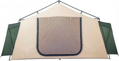 Camping Tent Cabin Outdoor Backpacking
