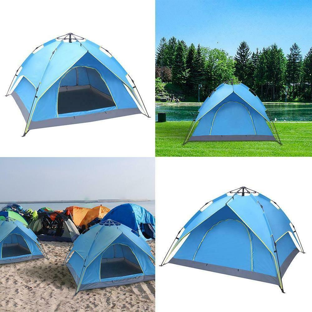 2-3 Camping