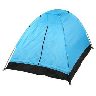 Waterproof Tent Portable Quick Outdoor