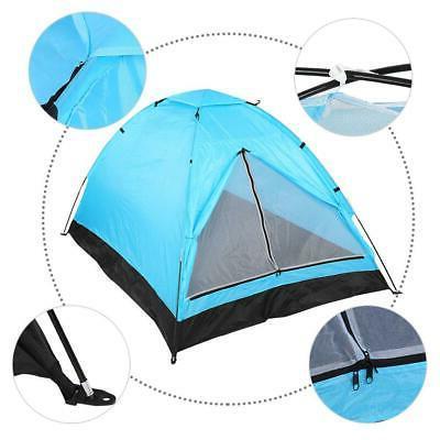 Waterproof Tent Quick Outdoor