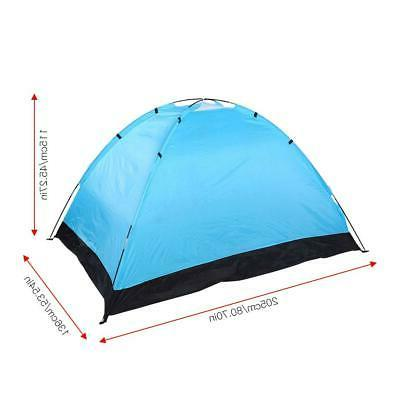 Tent Shelter Outdoor