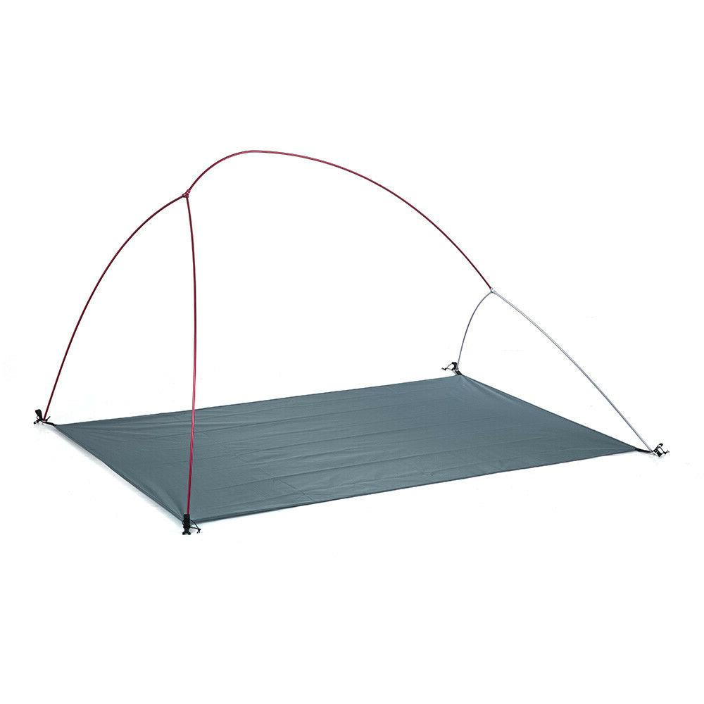 Naturehike 2 Camping Winter Camping Tent With