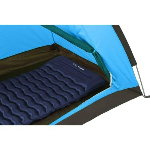 2020 for Camping Tent Sun Shelter