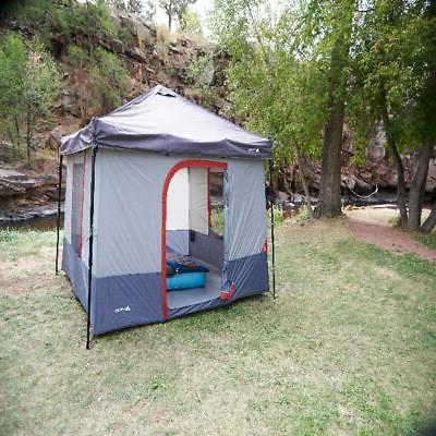 Tent Camping Instant Hiking