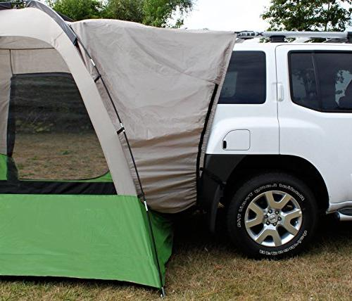 Napier Backroadz Tent