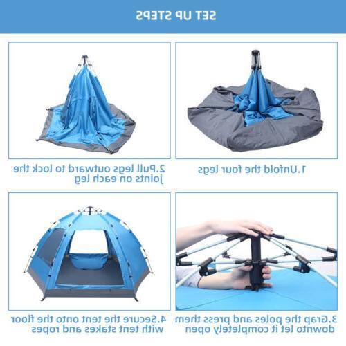 3-4 Canopy