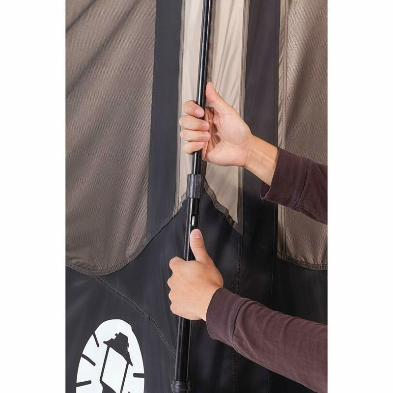 Coleman Instant | Tent for Up in