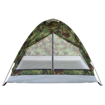 2-3 Person Tent Hiking