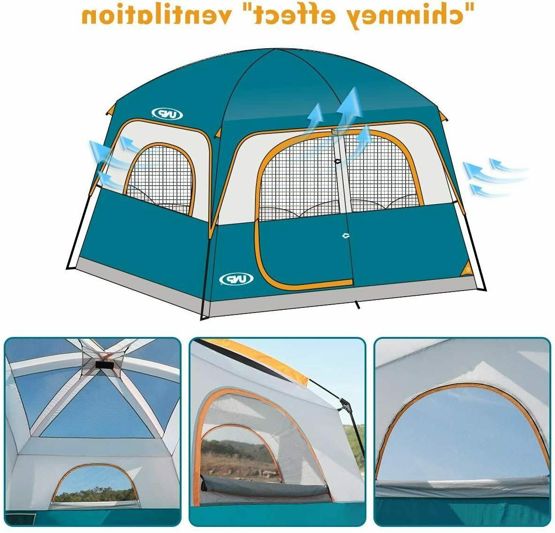 Original Supplier Camping Easy