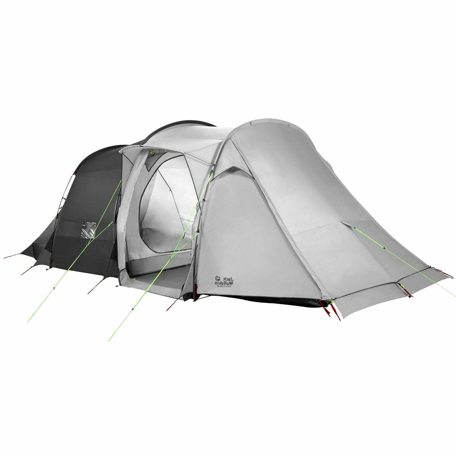 great divide rt family tent group tent