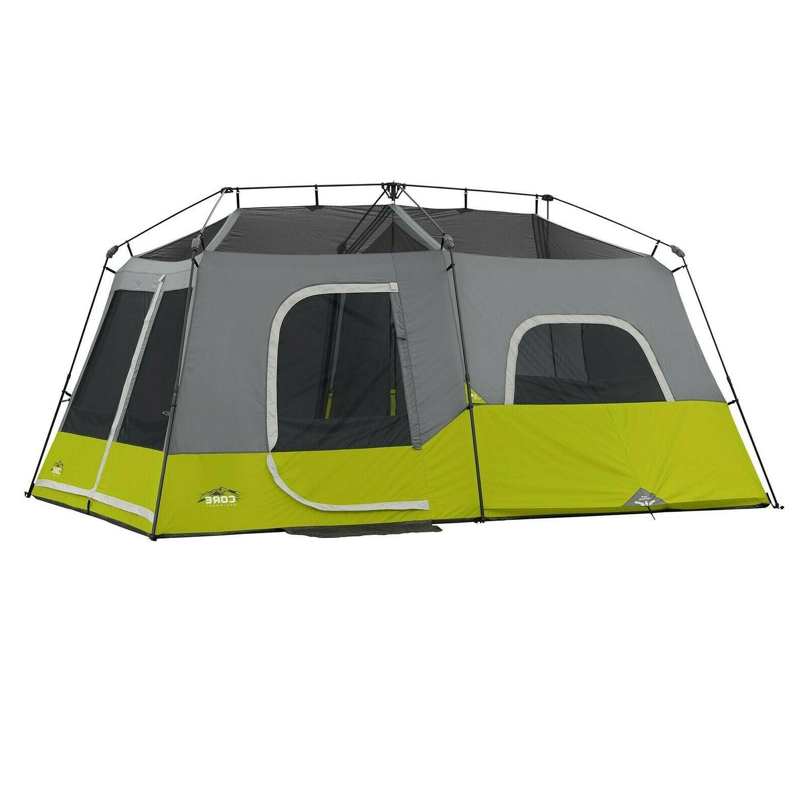 Instant Room Divider 9 Outdoor Camping Picnic