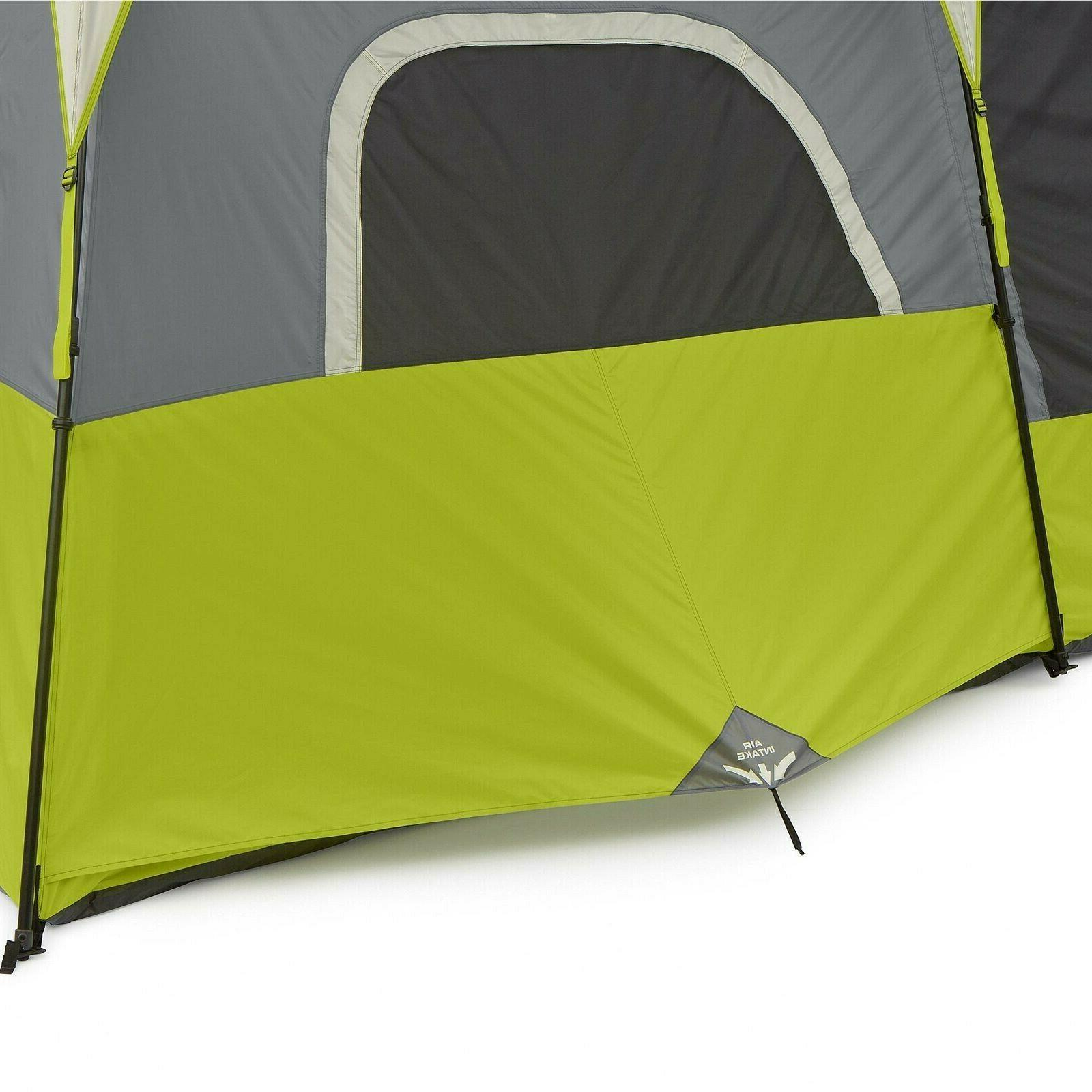 Instant Cabin Tent Room Outdoor Shelter