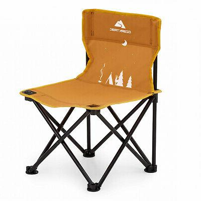Kids Camping Tent Chairs +Sleeping Pads +2 Outdoor Shelter