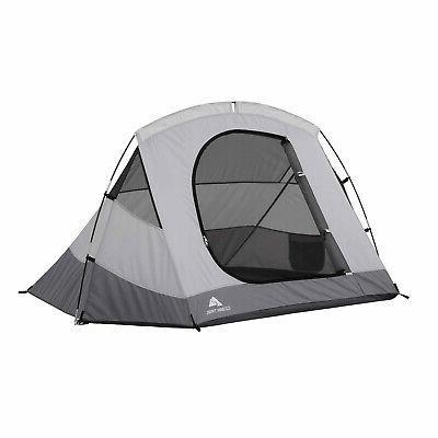 Kids Tent +Sleeping +2 Mesh Shelter