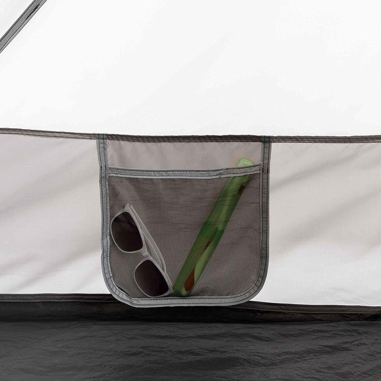 Kids Camping Tent Bundle 3 Nap Carry Sleep