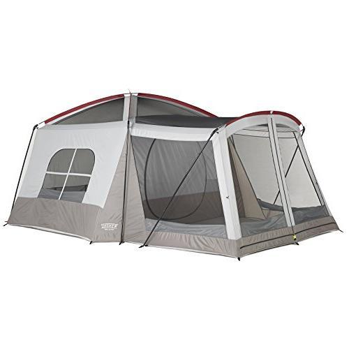 Wenzel Klondike Tent - 8