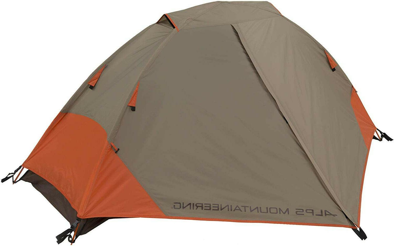 ALPS Tent, new,Sealed box