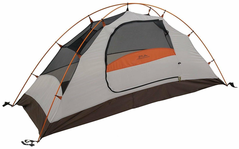 lynx 1 tent