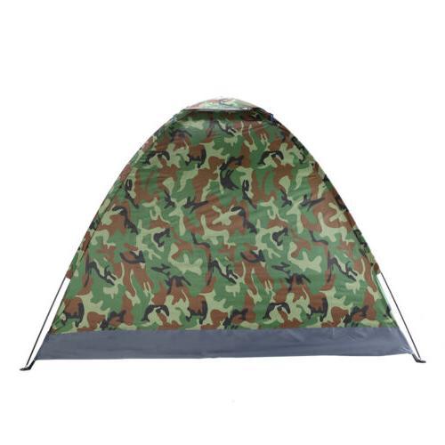 3-4 Waterproof 4 Tent