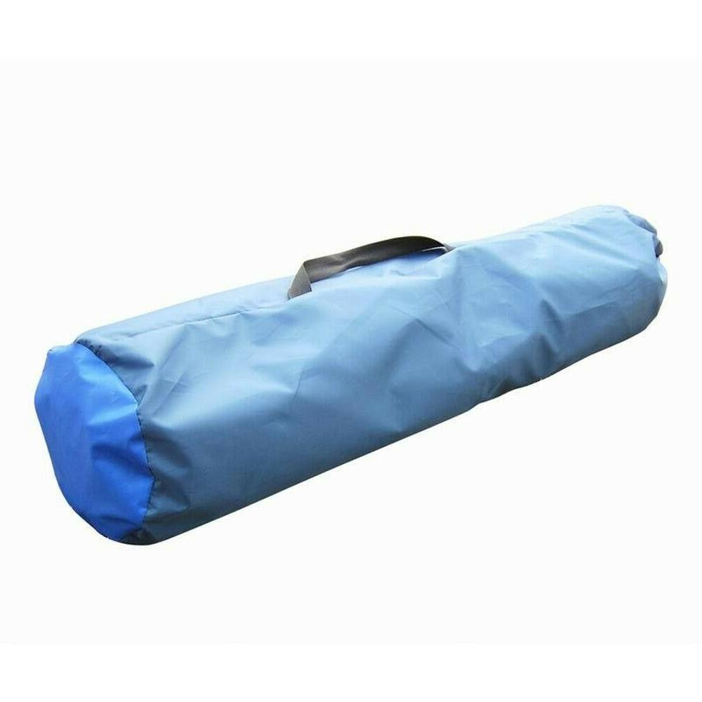 New 3-4 Layer Family Camping Instant Tent