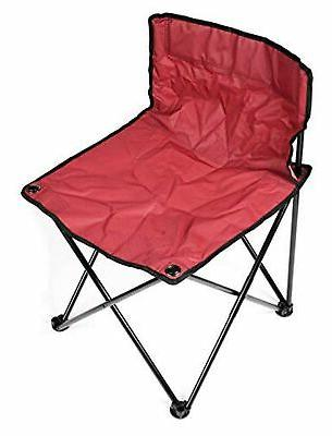 NEW- Set, Tent, 2 2 FREE SHIPPING