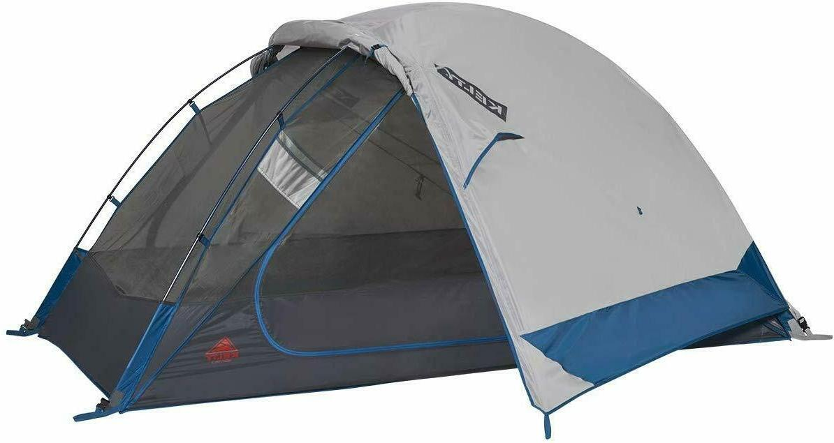 Kelty Night Interior Person & Tent