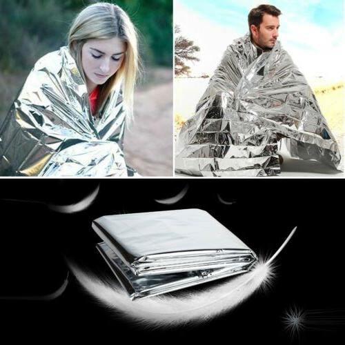 Outdoor Emergency Shelter Camping DIY