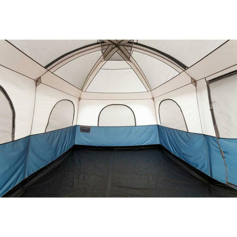 Waterproof Family Cabin Outdoor X 10'