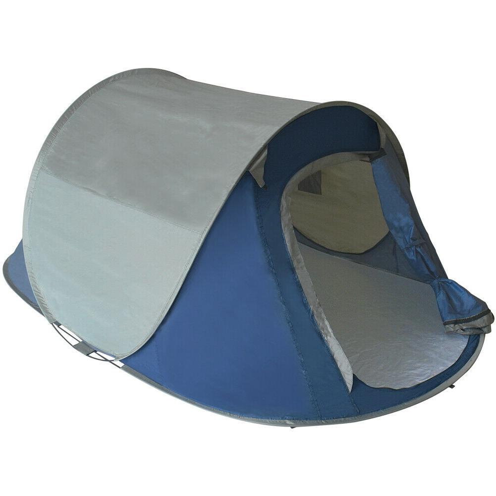 Pop Tent Automatic for