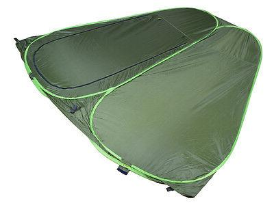 Portable Up Tent Camping Shower Privacy Toilet Changing